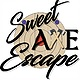 Sweet Axe Escape Gift Certificate