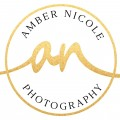 2 Hour Photo Session from Amber Nicole Photography