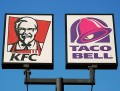 Family Meal Deal, at KFC/Taco Bell