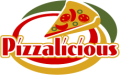 $25 Gift Card, Pizzalicious
