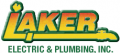 Laker Electric - $20 Gift Certificate