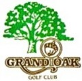 Grand Oak Golf Club, Golf for 2