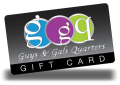 Skincare Supplements, Guys & Gals Quarters Salon