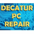 Decatur PC Repair, Full Service PC Tune-Up
