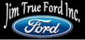 $25 Gift Certificate, Jim True Ford